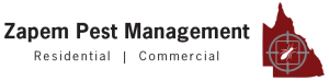 Zapem Pest Management Logo